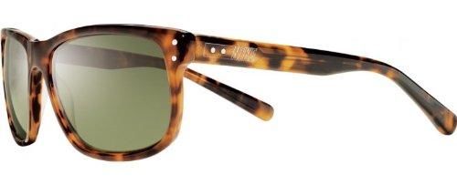 VINTAGE 80 EV0632 204 58 Nike Sonnenbrille