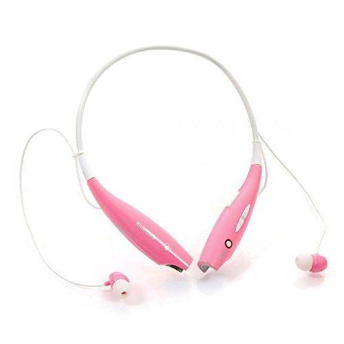 Wireless Bluetooth Universal Headphone Cellphones