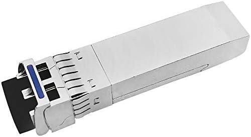 ADOP for Mellanox MFM1T02A-LR 1310nm 10km SMF 10Gb//s SFP+ Transceiver 10GBASE-LR
