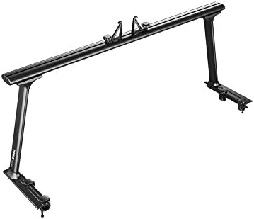 Thule TracRac TracOne Truck Rack