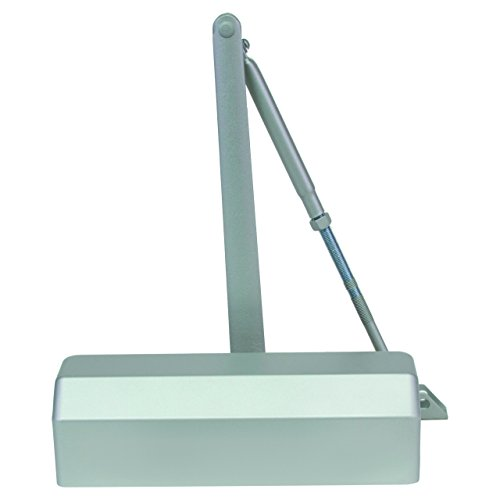 Highest Rated Commercial Door Closers