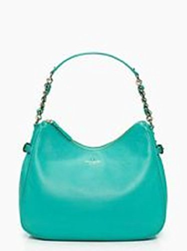 Kate Spade Green Handbag - 5
