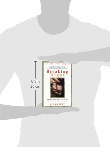 Breaking-Night-A-Memoir-of-Forgiveness-Survival-and-My-Journey-from-Homeless-to-Harvard
