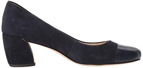 Nove Scarpe Da Donna Jineya West In Pelle Scamosciata