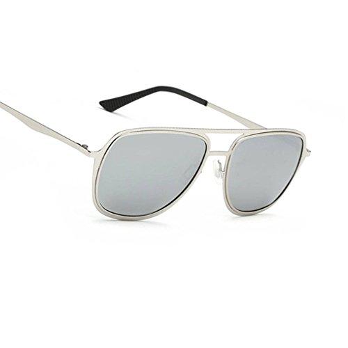 de Anteojos Mujeres Gafas protección unisex sol 7 al de Coolsir polarizadas HD gafas aire UV400 Hombres libre conducción BapnpOqU