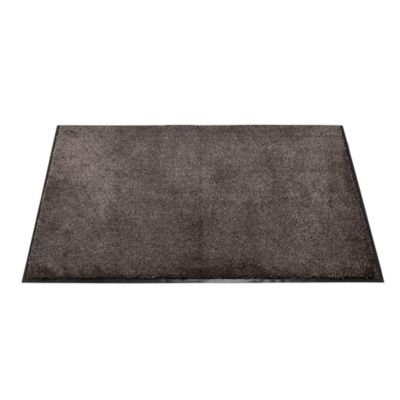 Lakeland Super Absorbent Floor Door Mat Extra Large 120cm X 80cm