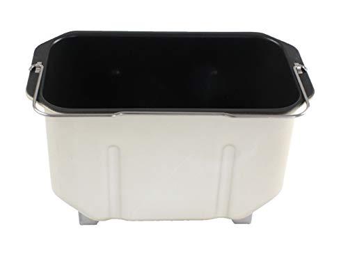 cesta de repuesto para máquina de Pan SilverCrest SBB 850 D1 Ian ...