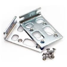 cisco-rack-mount-kit-cisco-2600-19-inch-rack-mount-kit-rout-c