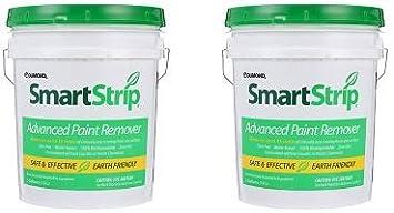 Dumond Chemicals, Inc. 3305 Smart Strip removedor de pintura ...