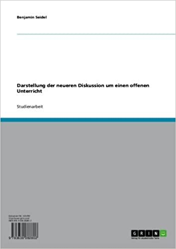 uni siegen ebooks