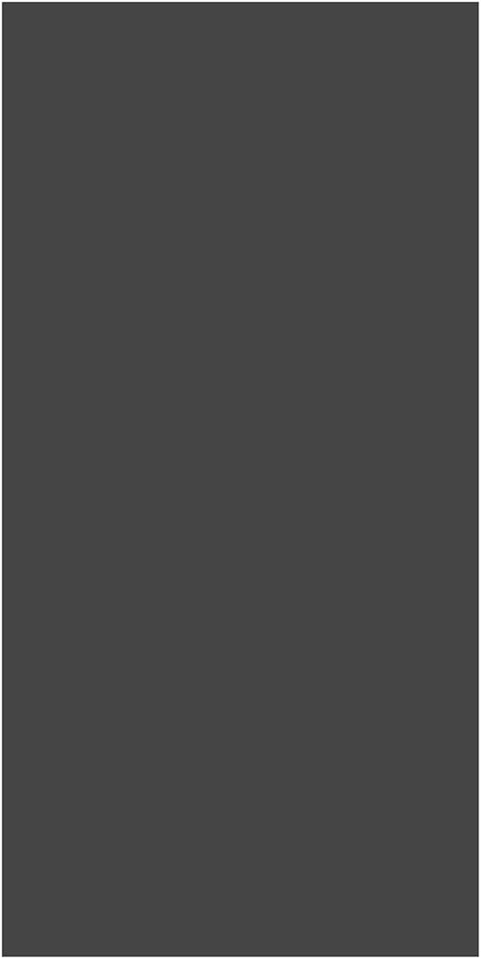 X-Tube Fazzoletto da collo Uomo grigio grafite Taglia unica