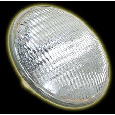 American DJ 300W Par 56 Lamp With Mogul Plug -Medium