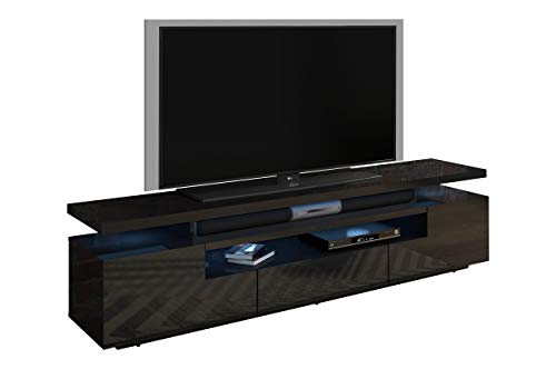 - Meble Furniture & Rugs Eva 79