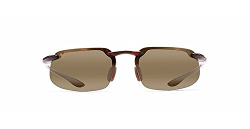 Kanaha Sunglasses