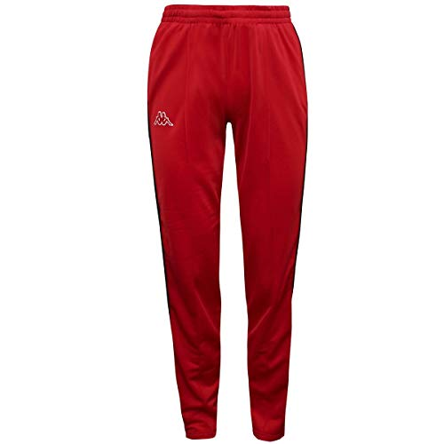 KAPPA women's clothing trousers suit 303GFY0 J02 BANDA for sale  Delivered anywhere in Canada
