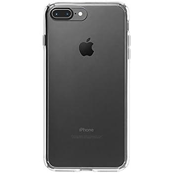 transparent case iphone 7 plus
