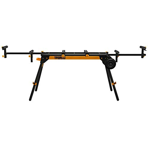 Buy mitre saw and stand