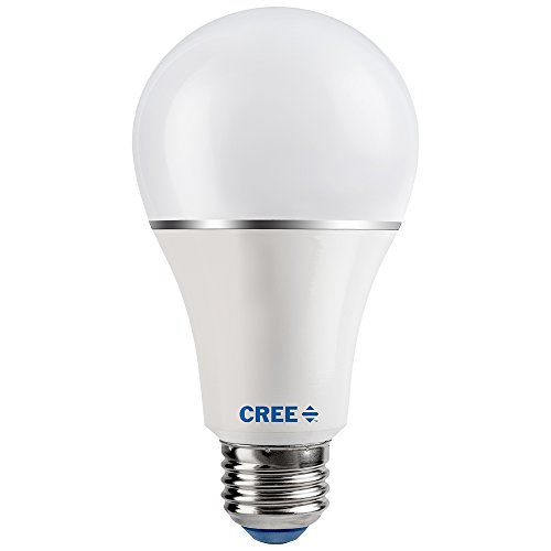 Cree Led Light Emitting Diode