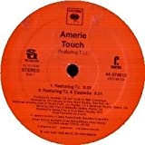 Amerie / Touch