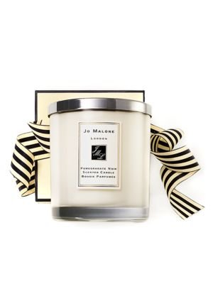 Jo Malone Pomegranate Noir Deluxe Candle 600g