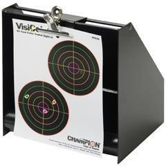 22 bullet box - 2