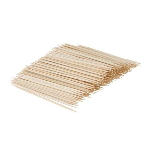 Skewers, 3.75'' 300ct. (Pack of 20) by Generic (Image #1)
