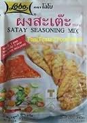 indonesian peanut sauce - 4