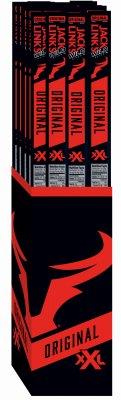 Jack Links Saquatch Original Stick XXL - Quantity 24