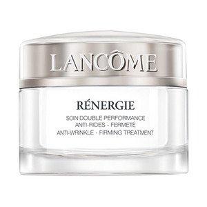 Lancome Renergie Cream - Straffende Anti-Flaten Pflege - Gesicht, Hals und Dekollete 50ml