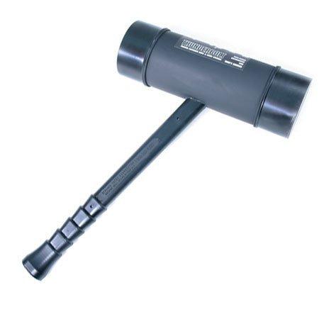 BLACKHAWK! DE-TH Dynamic Entry Thor's Hammer