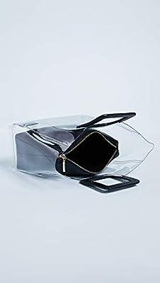 STAUD Women's Shirley Bag