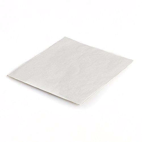 Graham Medical 70900N Precut Sheet Crepe, 18