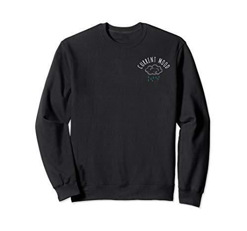 Shane Dawson Current Mood Sweatshirt