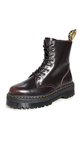 Dr. Martens Jadon 8 Eye Boots para hombre