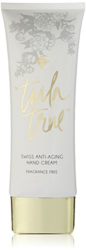 Swiss Hand Cream - 6