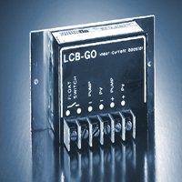 SHURflo 902-100 Pump Controller for 9300 Pump