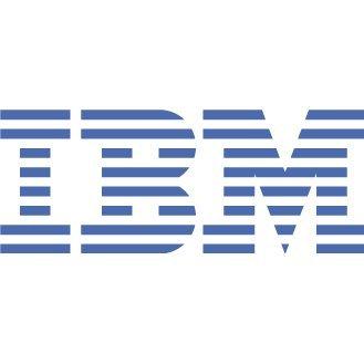 IBM ServeRAID M5000 Series Battery Kit (46M0917) by MF by MF