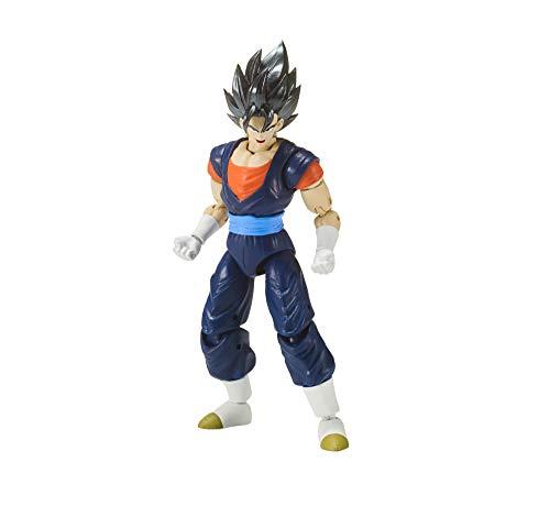 Dragon Ball Stars Series 8 Action Figure Vegito