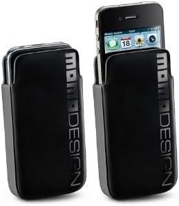 custodia cellular line iphone 4