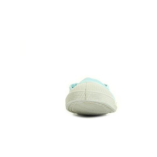 Bensimon TEN ELAS ENF Ciel E15002C157517, Basket