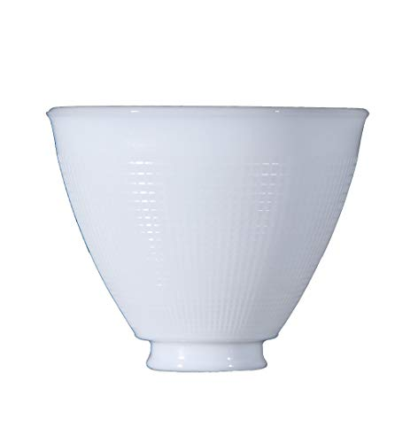 Highest Rated Fixture Replacement Globes & Shades