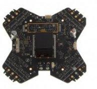 DJI Phantom 3 Part 077 ESC Center Board & MC & Receiver 900M(Sta)
