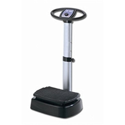 Compra CEXPRESS - Plataforma Vibratoria Fitness E400 en Amazon.es