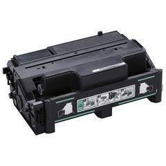 Ricoh (SP4100) Toner Cartridge Black (Pack of 1) (Ricoh Aficio Sp 4100n)
