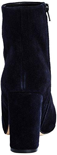 Buffalo Crute Classiques Bottes 30788 ES Femme TPxwfT7rq