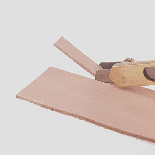 (Leather Puncher - Brass Leather Positioning Cutter Copper Trimming Knife Craft Diy Cutting - Belts Bronze Turtleneck Pattern Stitching Eyelet Jewelry Numbers Diamond Girl Small Al)