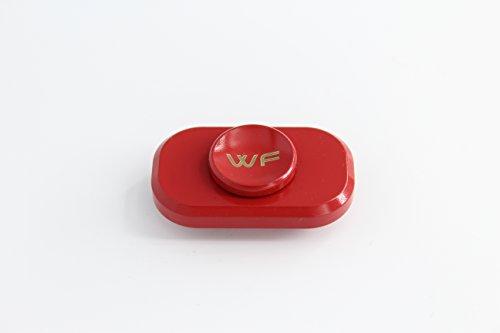 WeFidgets Original Premium Spinner Designed