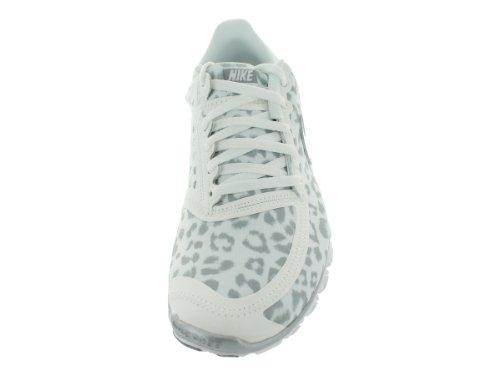 Free White wlf 4 Nike Silver Nike511281 Grey metallic Mujer 100 0 qaYffEz