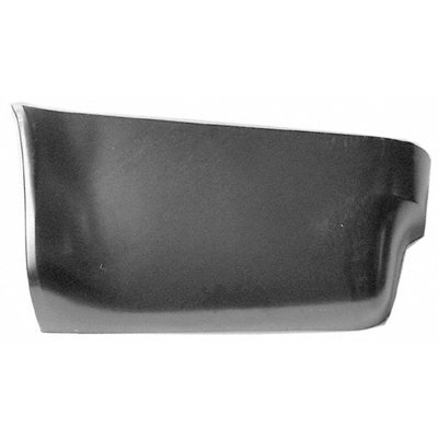 Lower Bed Panel Patch Rear Section for Chevy C30, Pickup, GMC Pickup, Suburban