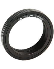 Celestron T-adapter voor Nikon met T-schroefdraad